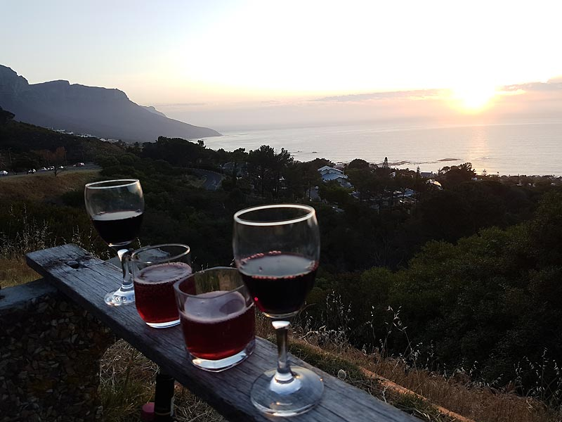 Sundowner_Camps_Bay